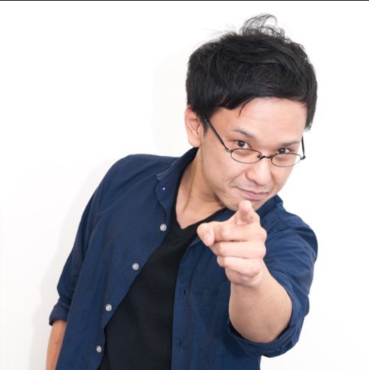 yoshidario.png
