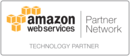 AWS_Logo_Technology_Partner_130x56.png